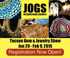 jewelry show tuscan